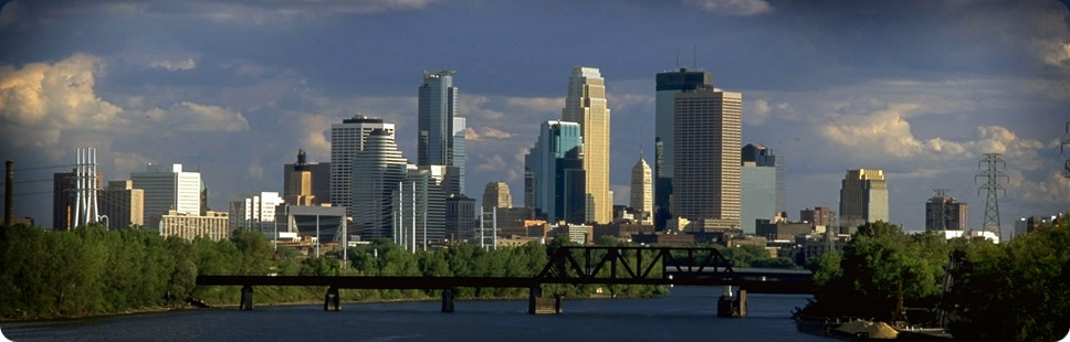 bannerPhotoTemplate_Downtown_Skyline